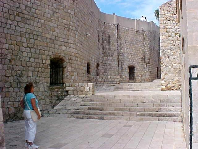z Dubrovnik h